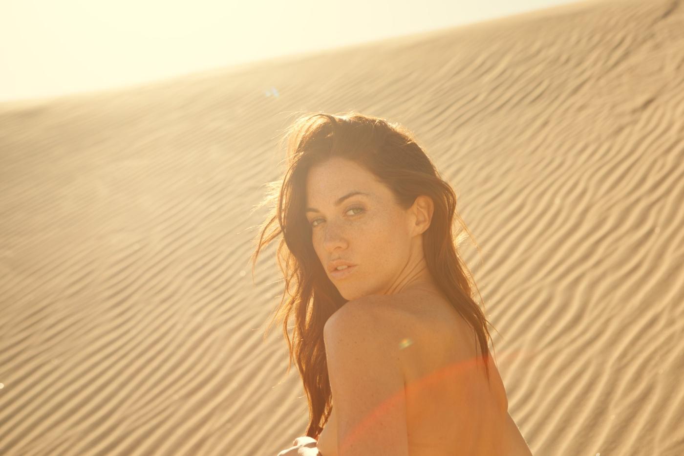 dunes-test150