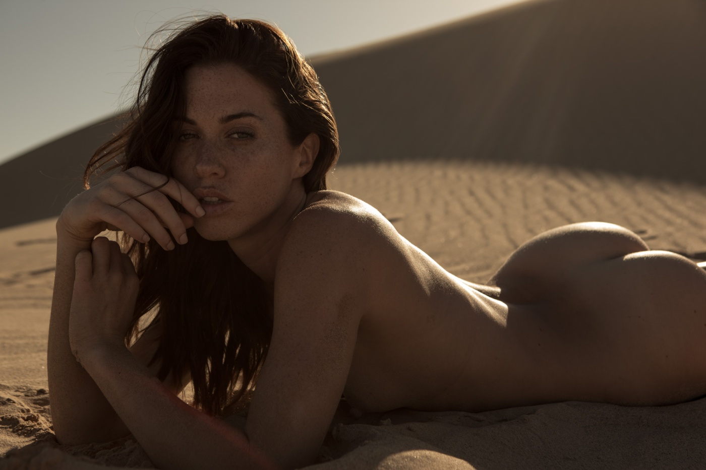 dunes-test205