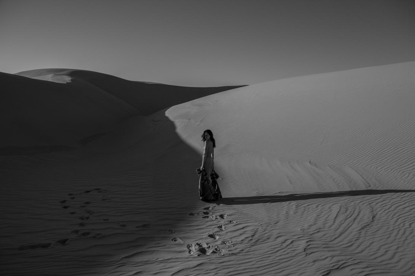 dunes-test246
