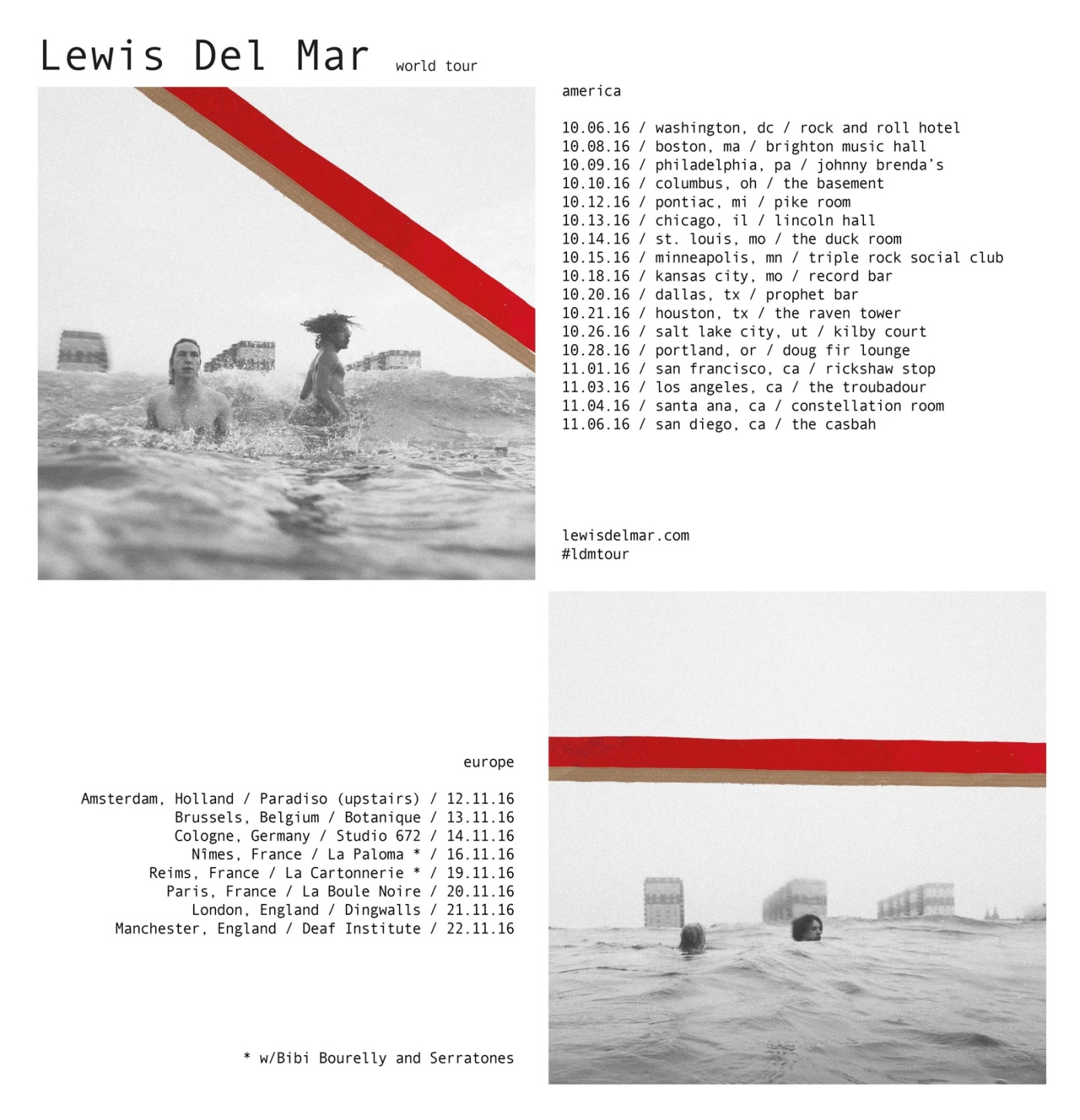Lewis_del_mar_tour_dates.jpg