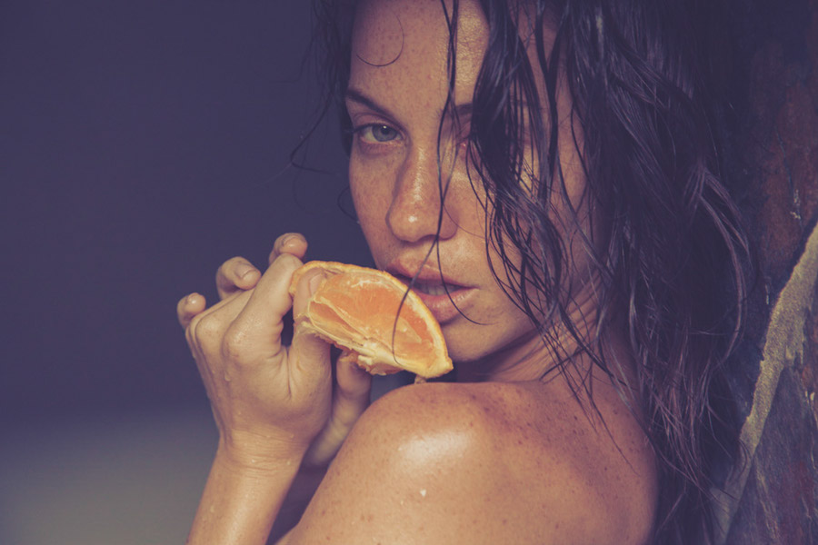 DoveShore-Orange-098